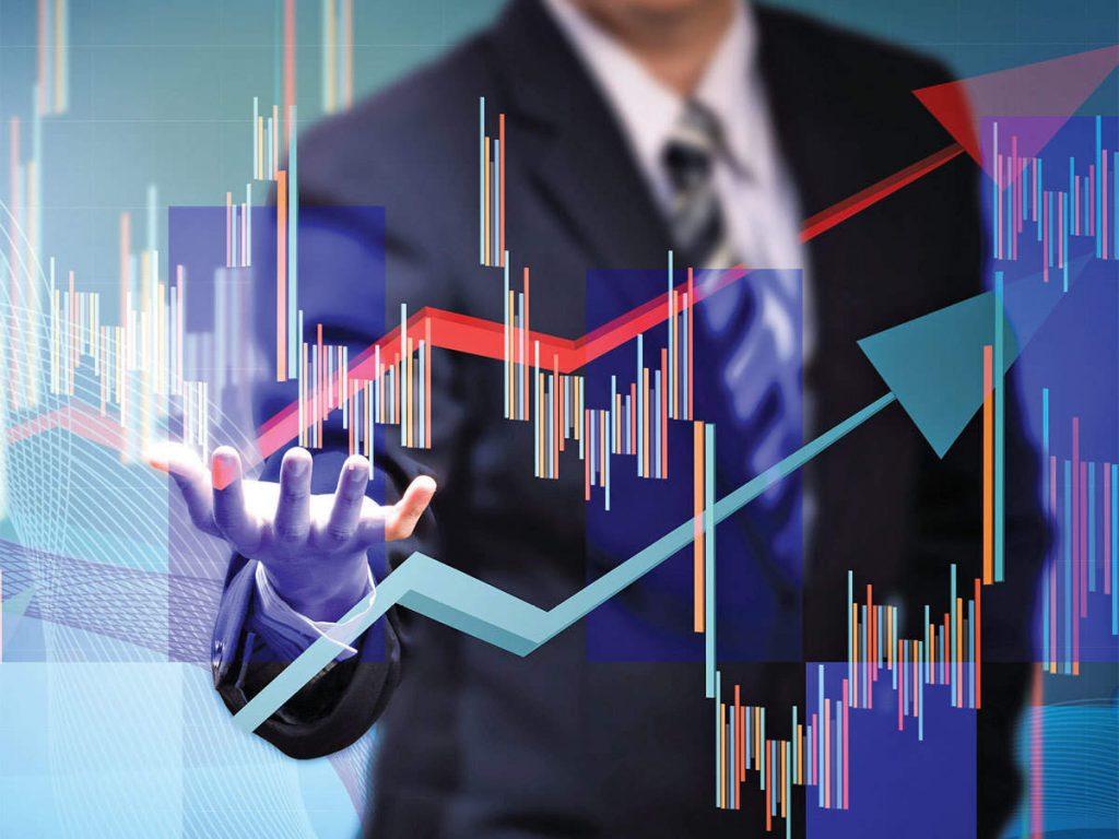stock market advisor