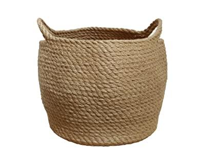 Kitchen Pot Baskets