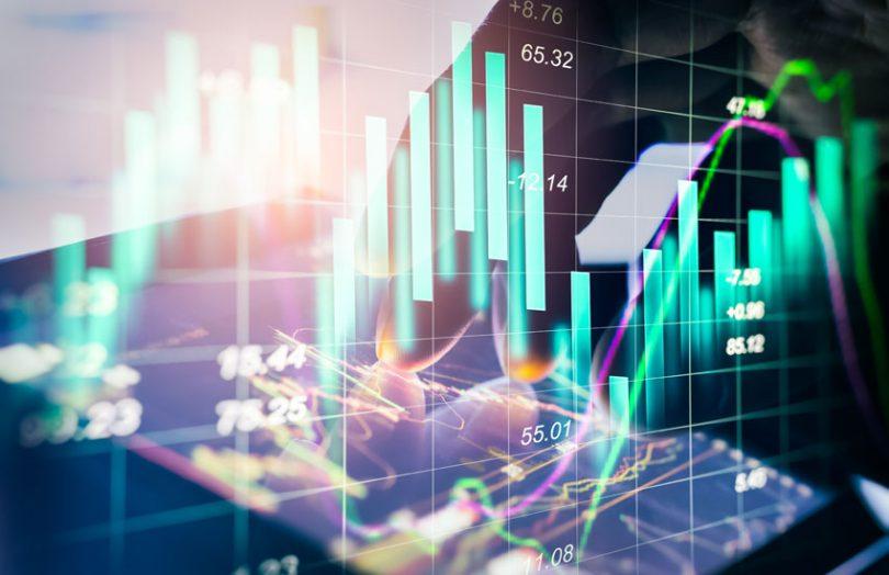 Online Stock Marketing
